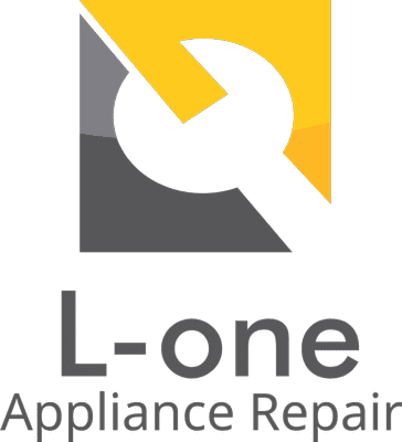 Avatar for L-One Appliance Repair