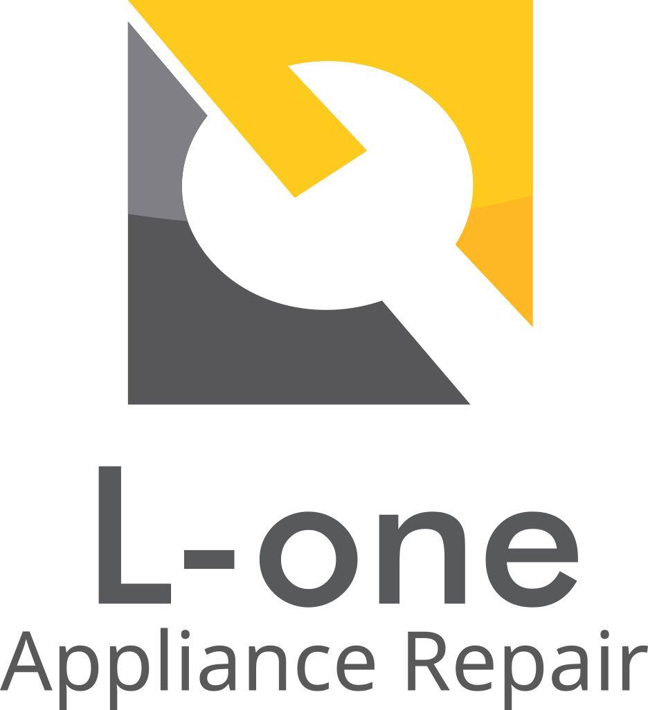 L-One Appliance Repair