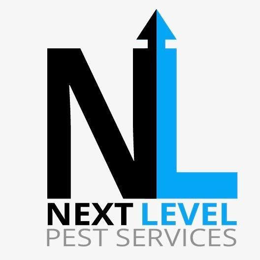 Next Level Pest Services