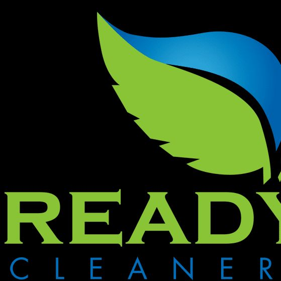 Ready Cleaners