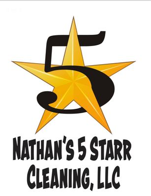 Avatar for Nathan's 5 Starr Cleaning LLC