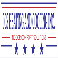 Avatar for Indoor Comfort Solutions