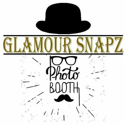 Avatar for Glamour Snapz Photo Booth