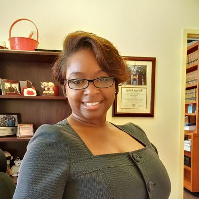 Avatar for Professional Notary Services, Inc.