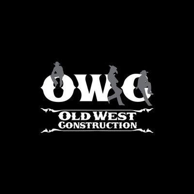 Avatar for Old West Construction