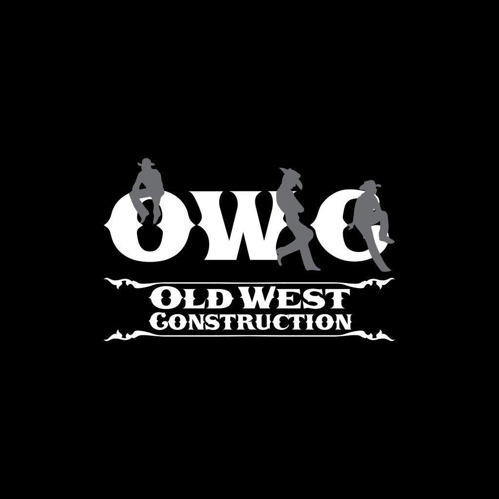 Old West Construction