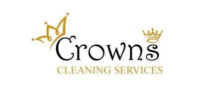 Avatar for Crowns cleaning services