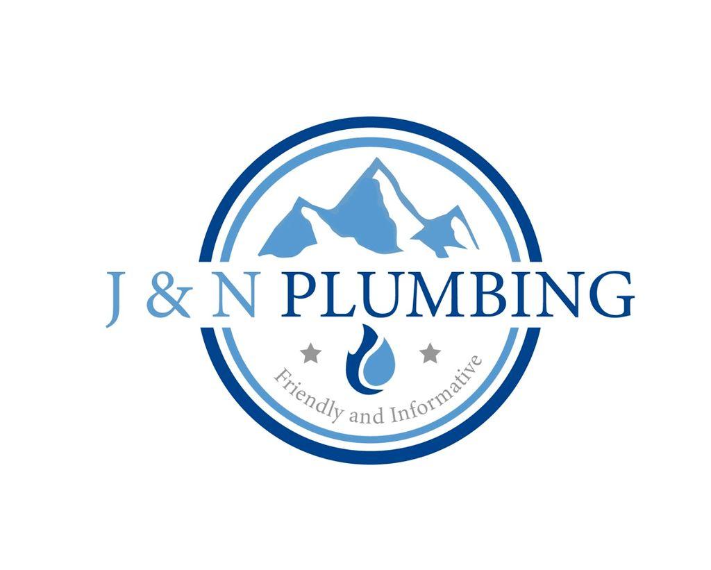 J&N Plumbing Services
