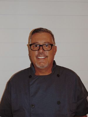 Avatar for Chef Shaun Michael, Personal Chef
