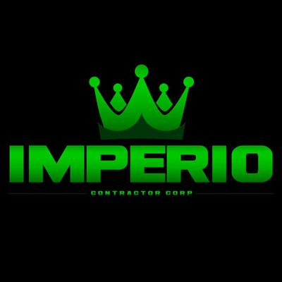 Avatar for IMPERIO CONTRACTOR CORP.