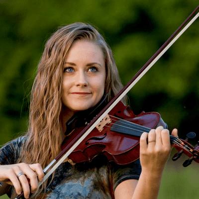 Avatar for Victoria's Violin & Cello Lessons