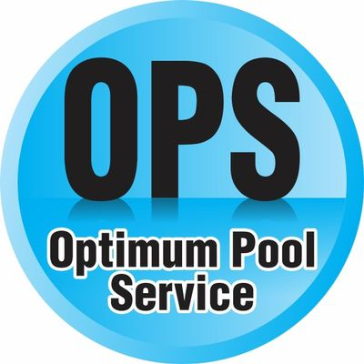 Avatar for Optimum Pool & Spa