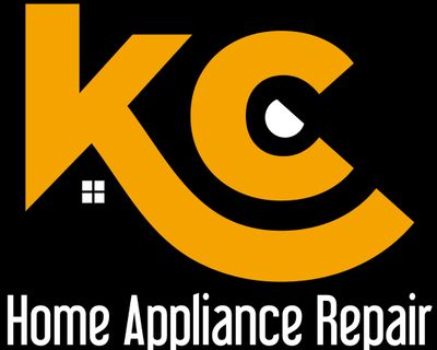 Avatar for KC Home Appliance Repair