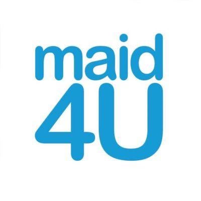 Avatar for Maid4U