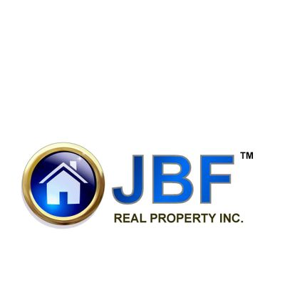 Avatar for JBF Real Property Inc