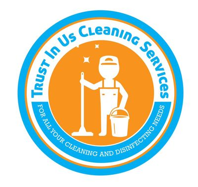 Avatar for Trust In Us Cleaning Services