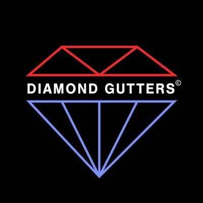 Avatar for Diamond Gutters LLC