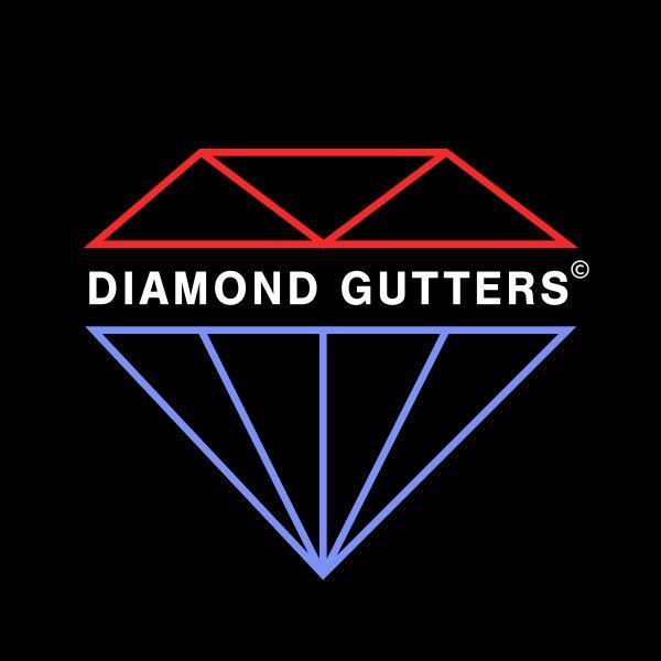 Diamond Gutters LLC