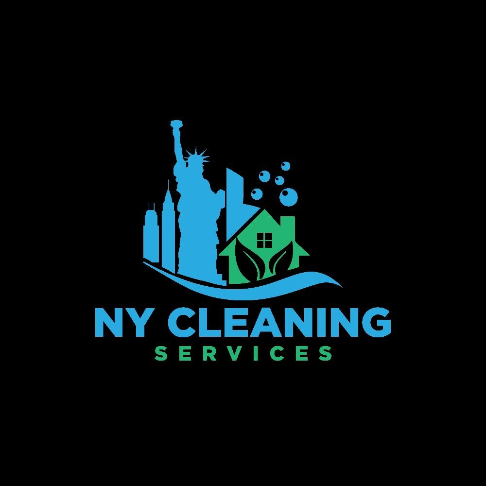 NY Cleaning Services