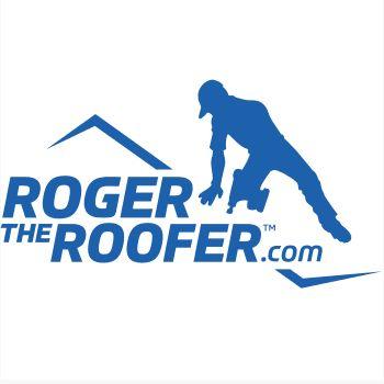Roger the Roofer