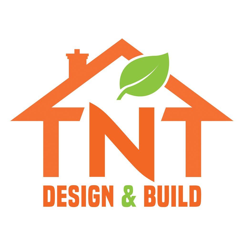 TNT Design & Build