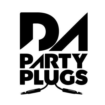 Avatar for The Party Plugs