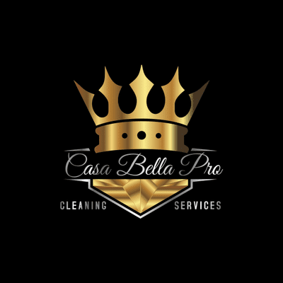 Avatar for Casa Bella Pro Cleaning Services