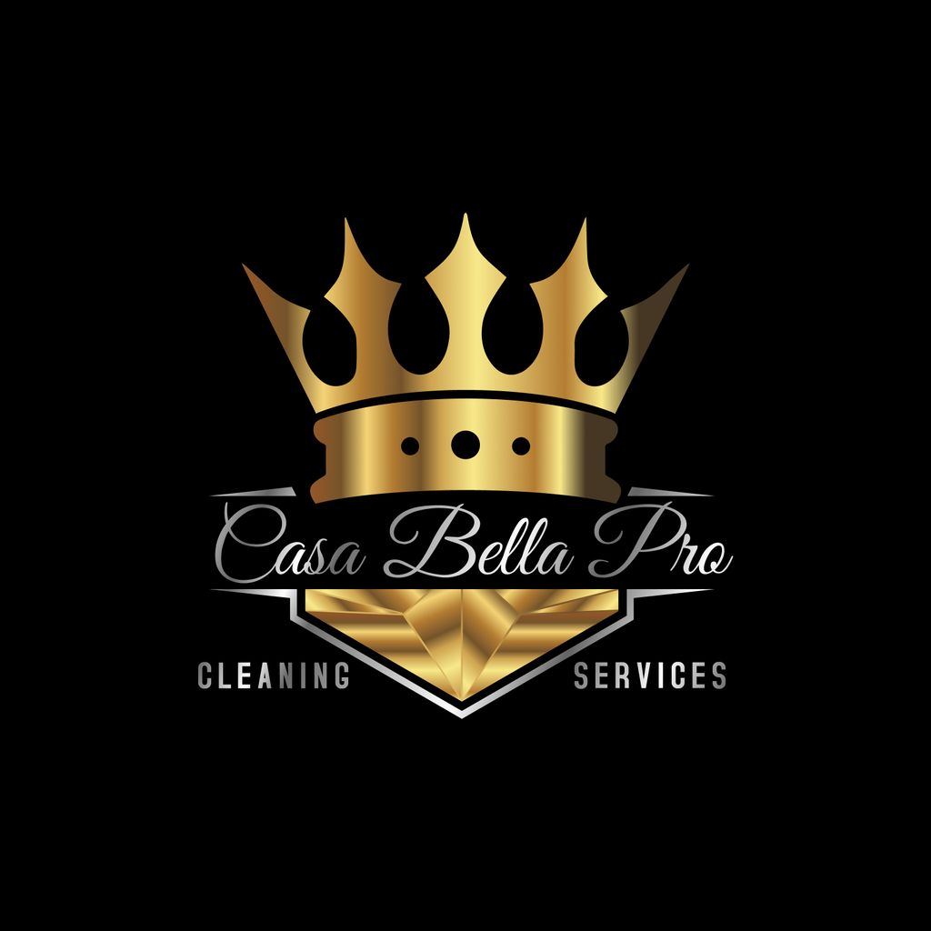 Casa Bella Pro Cleaning Services