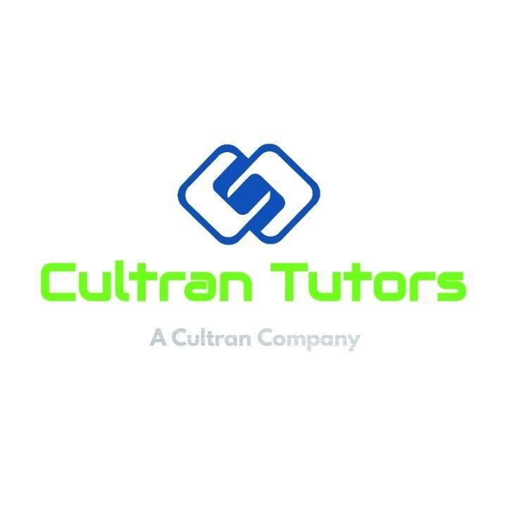 Cultran Tutors