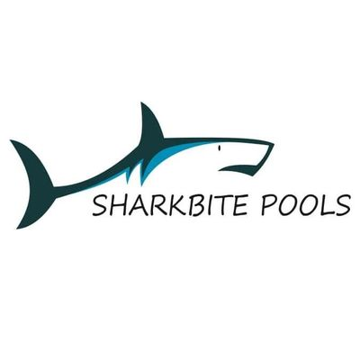 Avatar for Sharkbite Pools