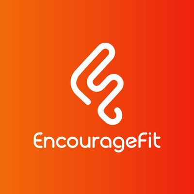 Avatar for EncourageFit - Online Personal Training