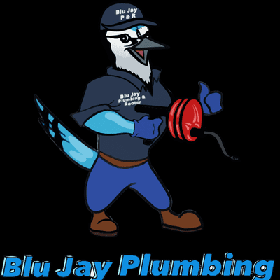 Avatar for Blu Jay Plumbing & Rooter