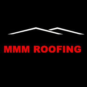 MMM Roofing