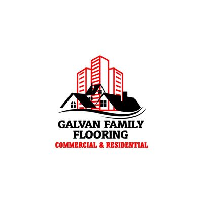Avatar for Galvan Family Flooring