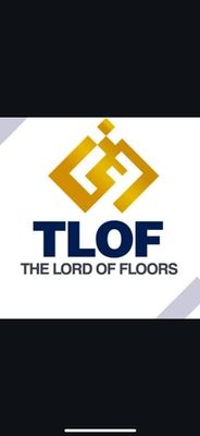 Avatar for The Lord Of Floors