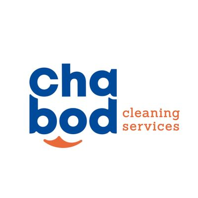 Avatar for Chabod Cleaning Services