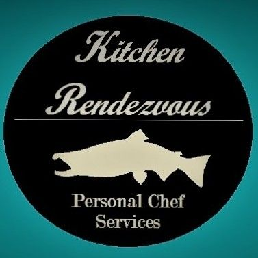 Avatar for Kitchen Rendezvous