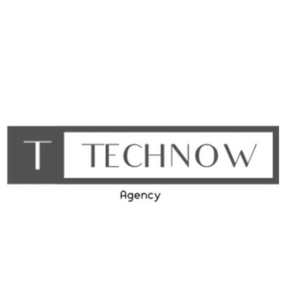 Avatar for Tech Now Agency