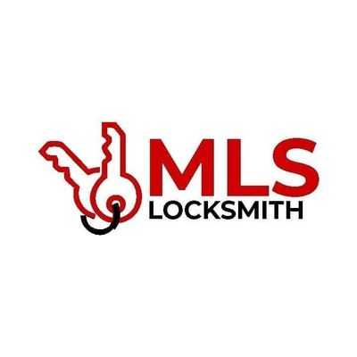 Avatar for MLS Locksmith