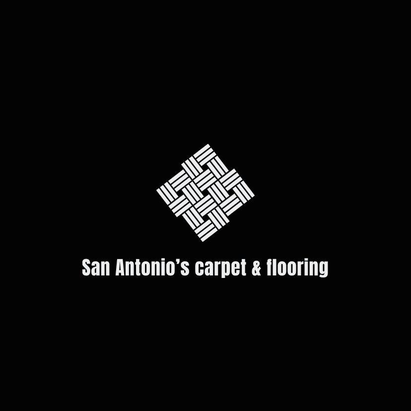 San Antonio's carpet & flooring
