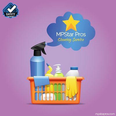 Avatar for MPStar Pros