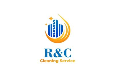 Avatar for R&C cleaning services