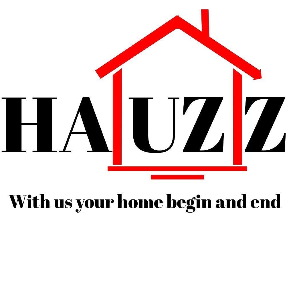HAUZZ LLC