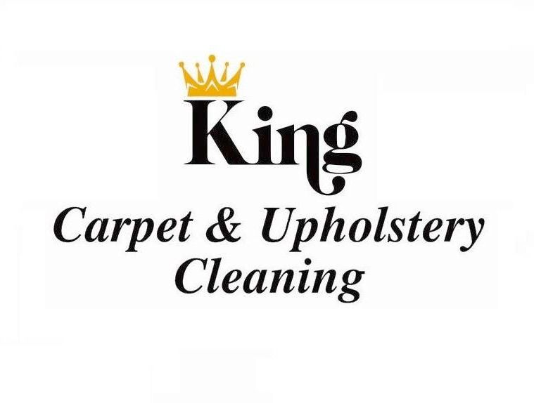 King Carpet & Upholstery Cleaning