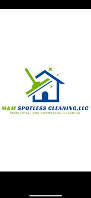 Avatar for M&M Spotless Cleaning , LLC