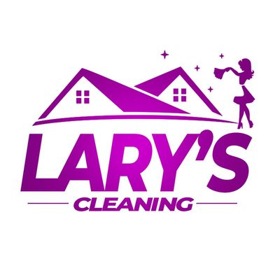 Avatar for Lary's Cleaning