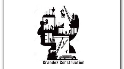 Avatar for Grandez construction