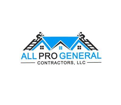Avatar for All Pro General Contractors, LLC