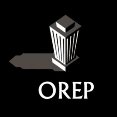 Avatar for OREP DEVELOPMENT