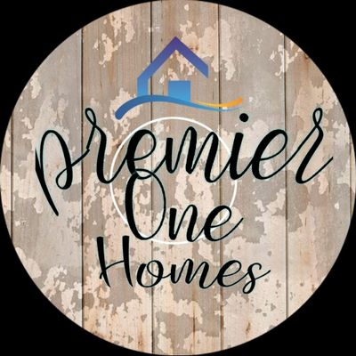 Avatar for Premier One Homes
